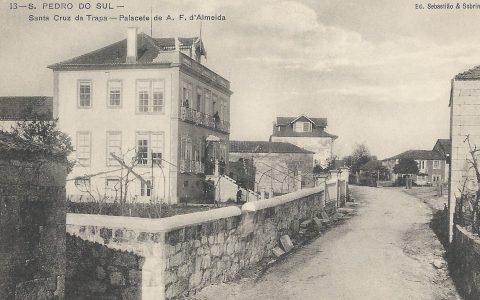 Santa-Cruz-Trapa-Palacete-A-F-Almeida