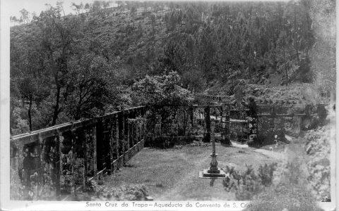 Santa-Cruz-da-Trapa-Aqueduto-Convento-S.-Cristovão