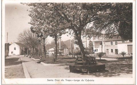 Santa-Cruz-da-Trapa-Largo-Calvário