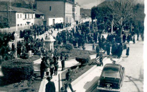 Santa-Cruz-da-Trapa-Largo-Calvário-em-Domingo-Ramos